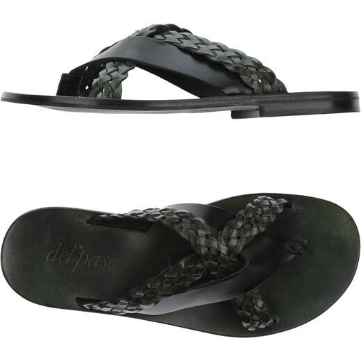 GOLD & GOLD Chaussures spécial Piscine Et Plage pour Femme Noir Noir - Noir - Noir, 38 EU EU