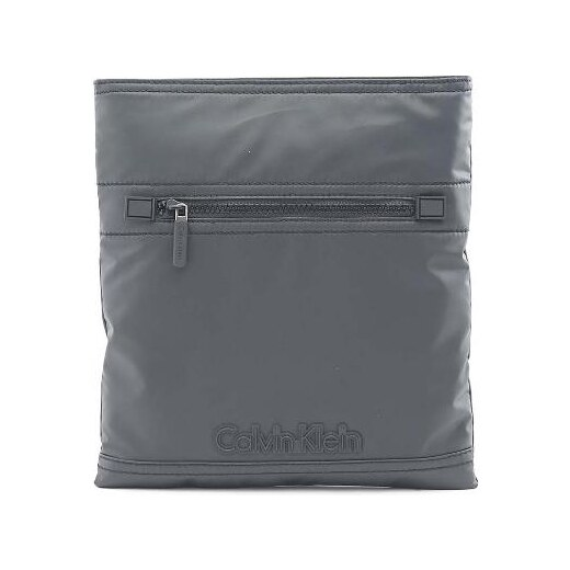 801d32d5c7 Calvin Klein Pánska taška cez rameno K50K501165-001 - Glami.sk
