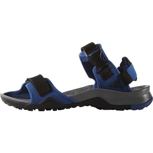 3b09f9041c6e Pánské sandále adidas Cyprex Ultra Sandal Ii - Glami.cz