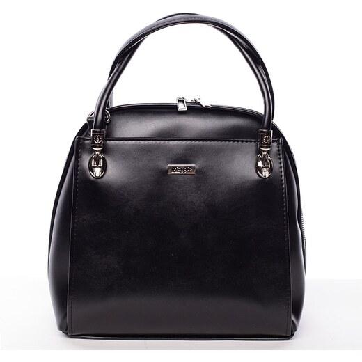 4058658d3b Maggio Luxusní kabelka do ruky Lillie