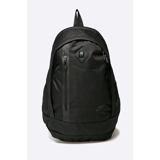 Nike Sportswear Nike - Batoh - Glami.cz 898bd6f727