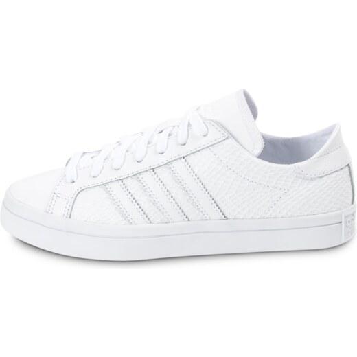 Pajar sunny 21312.21, Baskets mode femme - Blanc-TR-E1-161, 36 EU