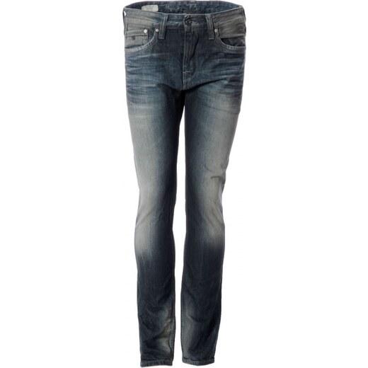 3f6505542f4 Pepe Jeans Jns Racki 73 Snr 44