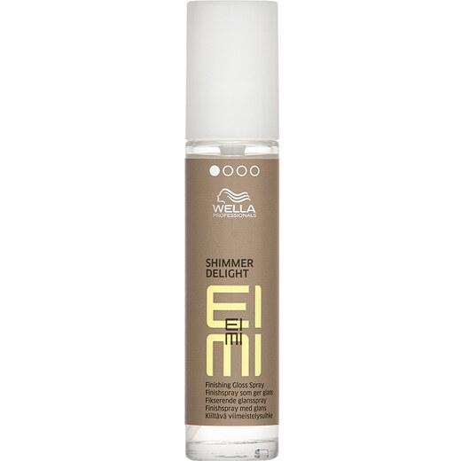 Wella Professionals EIMI Shine Shimmer Delight stylingová emulzia pre lesk  vlasov 40 ml - Glami.sk 6d9fc017373