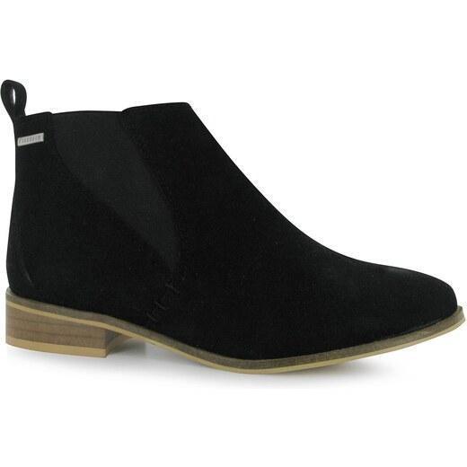 67af9c471 Dámska zimná obuv Firetrap Sangri Ladies Boots - Glami.sk