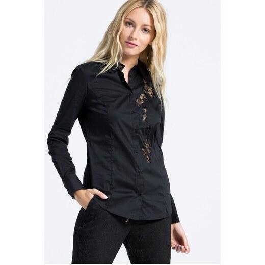 Guess Jeans - Košile Jane - Glami.cz 9e77e81d99