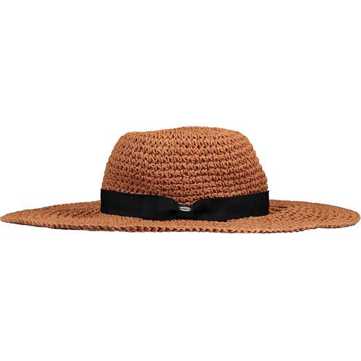 ee7798ca1 O'Neill ONeill Bw Ocean Breeze Hat hnedá 54 - Glami.sk