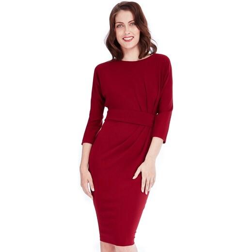 City Goddess Pouzdrové šaty Vize 7b791a553d