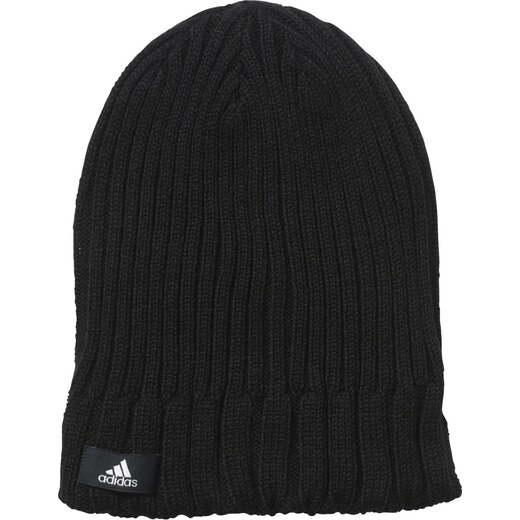 fff61070e adidas Wms Performance Beanie čierna 56-58 - Glami.sk