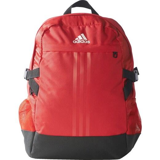 f37af18375 adidas Bp Power Iii Medium červená Jednotná - Glami.cz