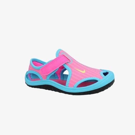 Nike Sunray Protect (td) Dítě Boty Sandály 344993612 - Glami.cz 023e0f6ed2