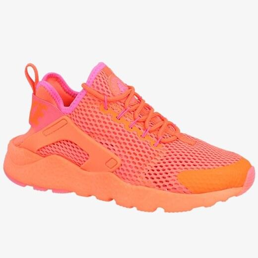 Nike W Air Huarache Run Br ženy Obuv Tenisky 833292800 - Glami.sk e2ae544b0a