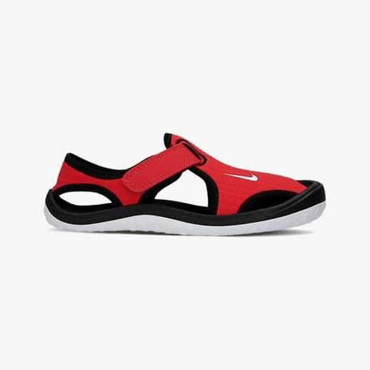 Nike Sunray Protect (ps) Dítě Boty Sandály 344926602 - Glami.cz a8866e8221