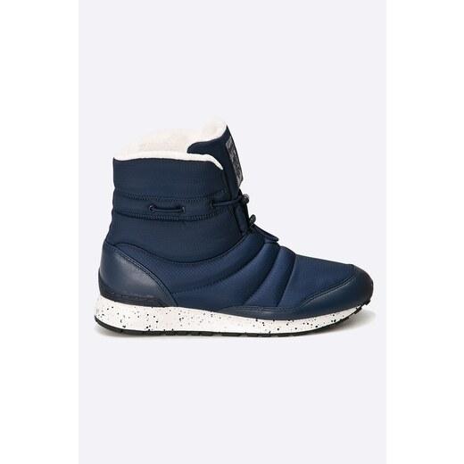 Reebok - Sněhule GL Puff Boot AR0608 - Glami.cz 9632e5e5ca7