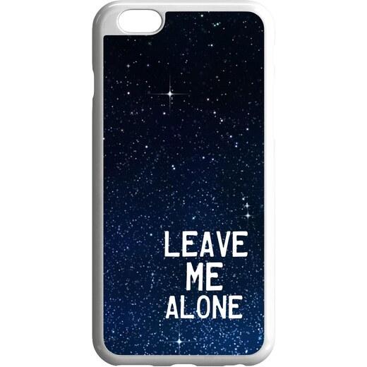 ForQueen Telefontok Leave Me Alone G - Glami.hu 8daf5863c2