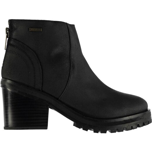 Firetrap Blackseal Valley Boots e6d91e343e8