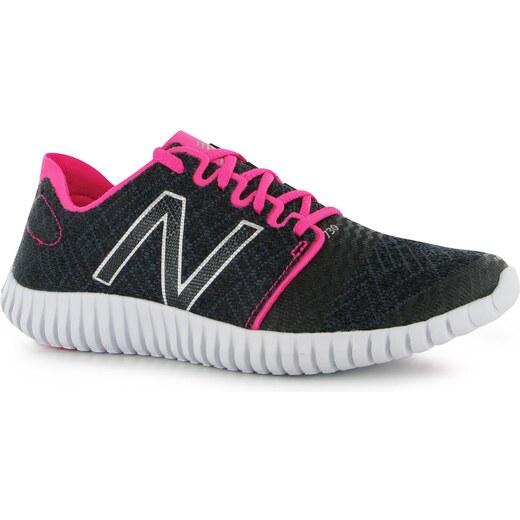 Tenisky New Balance W 730v3 Ladies Running Shoes - Glami.cz 3d5e78eeff