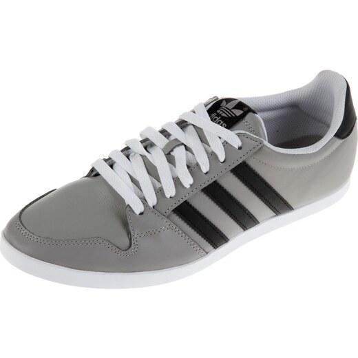 2f32d18bd adidas Originals AdiLago Low Sn54 - Glami.sk