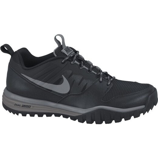Pánská treková obuv Nike DUAL FUSION HILLS CHILL SL - Glami.cz 7dac59f80b4