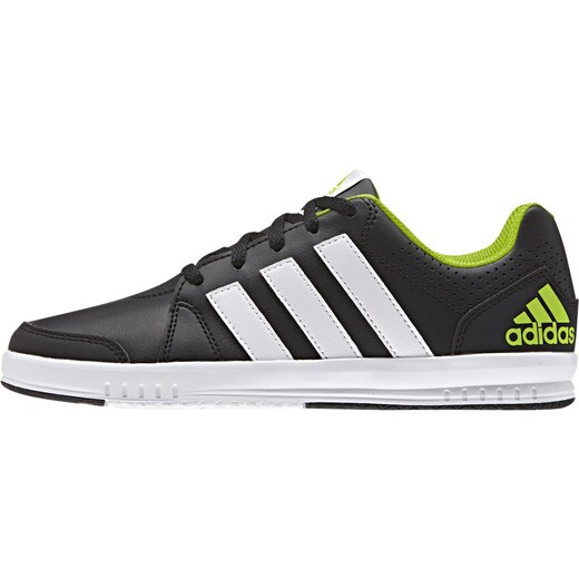 adidas Performance Dětská fitness obuv adidas LK Trainer 7 K CBLACK FTWWHT SESOSL  - Glami.cz 0c81747f1a