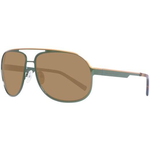 Gant Pánske slnečné okuliare 20163257 - Glami.sk f24be2387b9