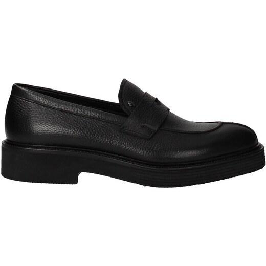 Grasshopper H 141, Chaussures de ville homme - Marron (Alpaca), 44 EU (9.5 UK)Sioux