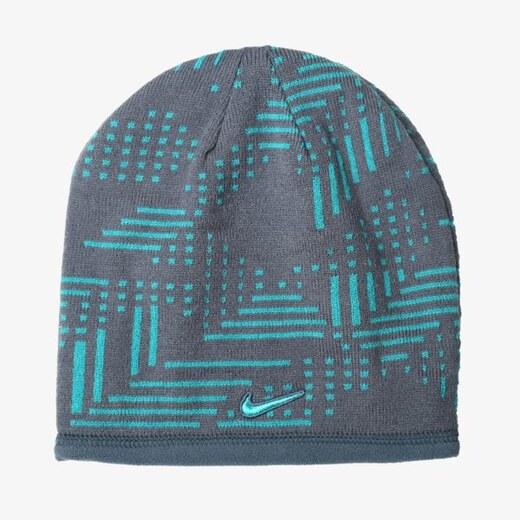 4ab54a8a6 Nike čiapka Knit Reversible Beanie Yth Doplnky čiapky 688692460 - Glami.sk