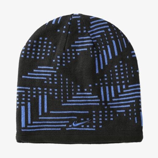 5b56da32e Nike čiapka Knit Reversible Beanie Yth Muži Doplnky čiapky 688692010 -  Glami.sk
