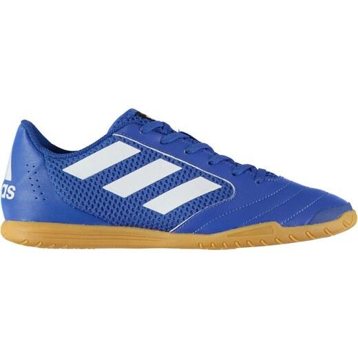 Halové kopačky Adidas Ace 17.4 Sala Indoor Court Trainers Mens - Glami.sk 54dbf535018