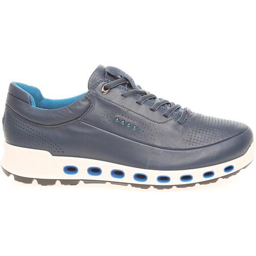 a09008fce7634 Ecco Cool 2.0 pánská obuv 84251401048 true navy 84251401048 - Glami.sk