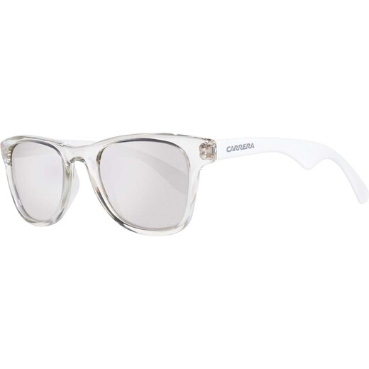 Slnečné okuliare Carrera 241776QQK50SS - Glami.sk 4ab0c4d2628