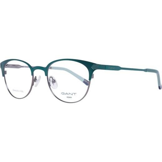 Gant Dámske okuliarové rámy 20163758 - Glami.sk a5e30b8f6c1