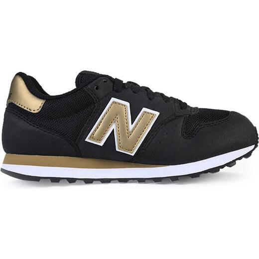 New Balance GW500KG dámská lifestylová obuv černá vel.41 83b1ae1d8b