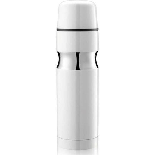 Elegantní termoska XD Design Contour 500ml  5f4c200462e