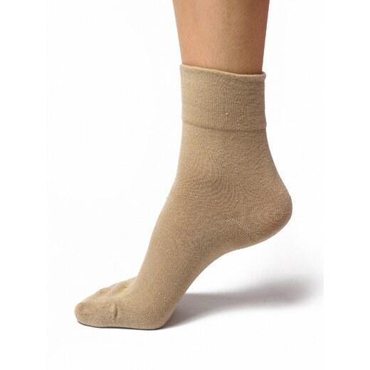 Dámské zdravotní ponožky - balíček 5 párů - Calzanatta 1236 - Glami.cz 7e7b144223