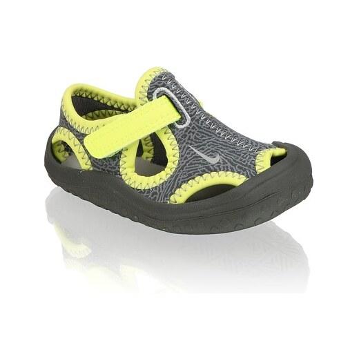 Nike Sunray Protect - Glami.cz ae3abd2f4d