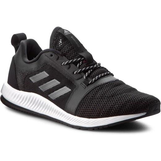 5d9c6e42cb83 Cipők adidas - Cool TR BA8750 Cblack/Ngtme - Glami.hu