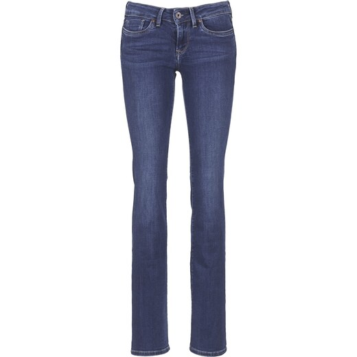 Pepe jeans Rifle bootcut PICADILLY Pepe jeans - Glami.cz 9657deacba