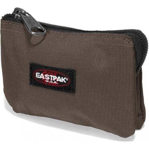 858334baac0 EASTPAK EXTREME FAN SINGLE Back To Brown - Glami.cz