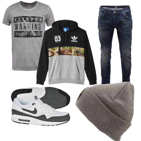 for boyfriend