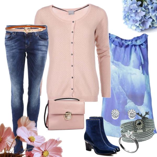 růžový obláček :-)