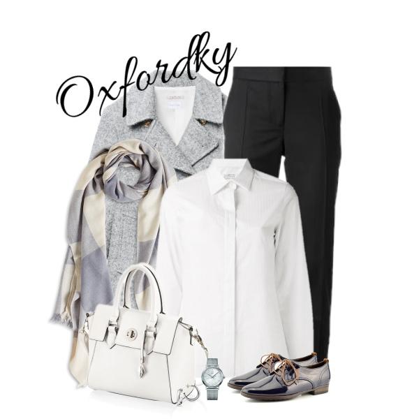 Oxfordky