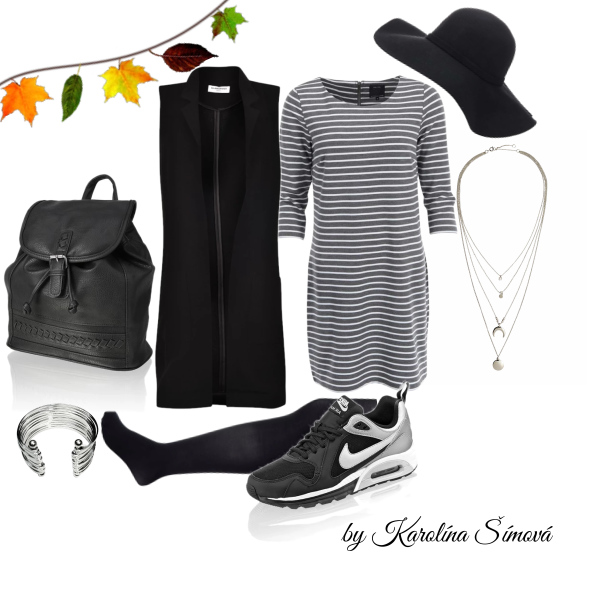 Autumn vibes #2