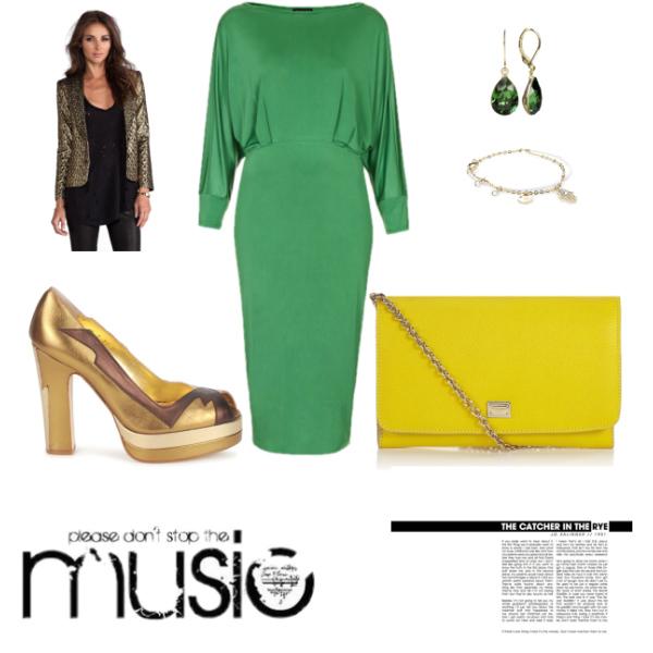 musicf