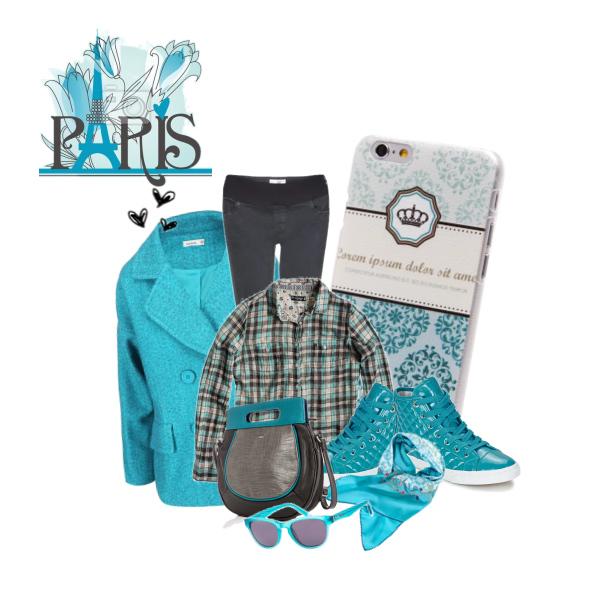 v Paříži