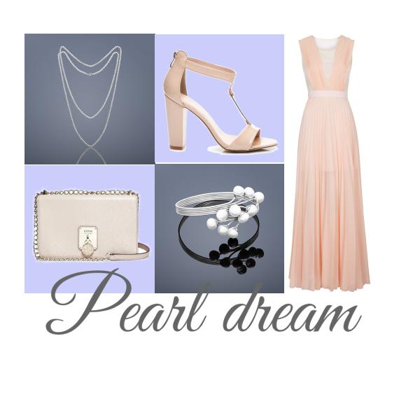 Pearl Dream