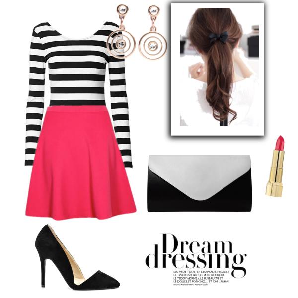 DreamDressing