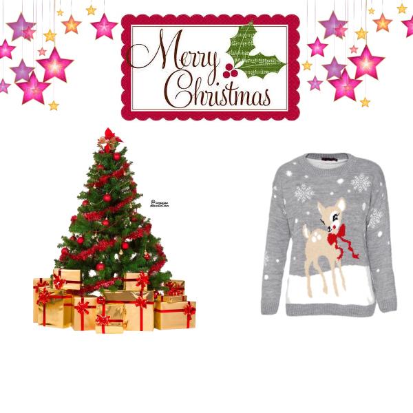 Vánoční set