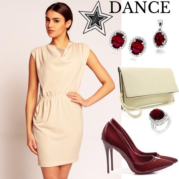 Stardance divák