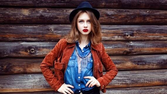 Kolekce Vero Moda: podzimní outfity od Glami